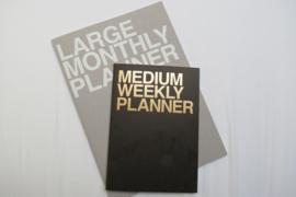 Gift set #alwaysplanning