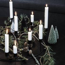 Candle stand / Kaarsenhouder - Klein