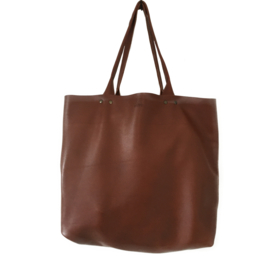 Shopper Medium