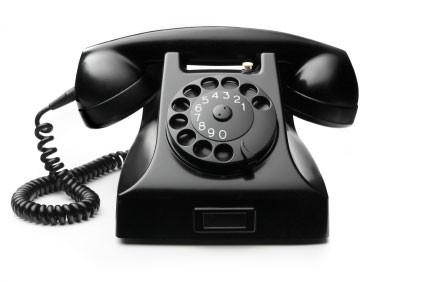 telefoon-groot.jpg