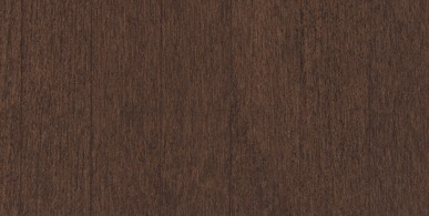 cubelinesolid-wood-dark-shade.jpg