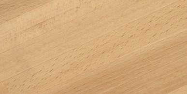 cubelinesolid-wood-light-shade.jpg