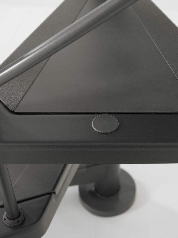 magia-50-xtra-detail grijs 1.jpg