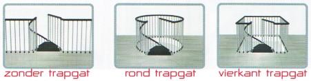 trapgats2.jpg