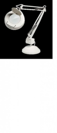 Voet voor loupelamp los nr 05-VL2014-31