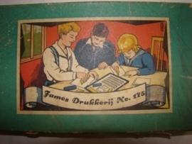 Drukkerij Famos nr.175