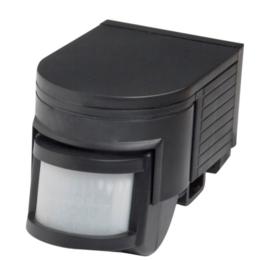 Losse sensor voor buitenlampen nr: 10-10525