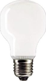 Dura standaardlamp 25W E27 230V softone nr: 12-1D000518