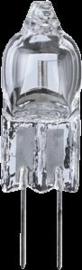 Philips halogeen capsuleline pro 20W 12V G4 helder nr 18-13078