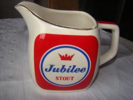 Kan Jubilee Stout.