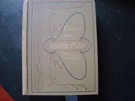 Een ware man Gods door Marie Corelli