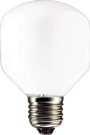 Osram kogellamp softone 25W E27 helder nr: 15-225327