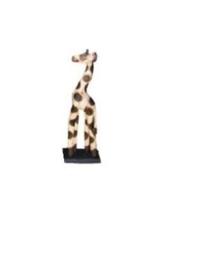 Giraf 40cm