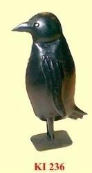 Pinguin 28cm