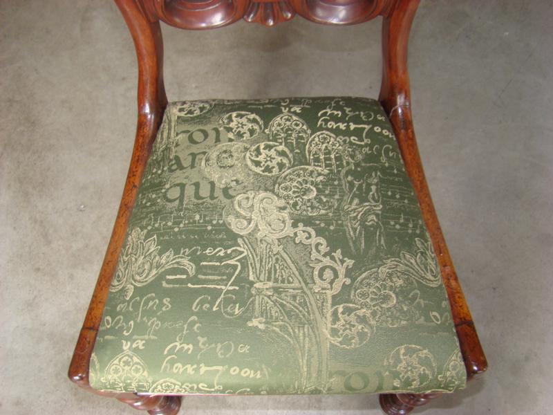 Oud Grenen Eetkamerstoelen.Vier Mooie Antieke Engelse Eetkamerstoelen Oude En