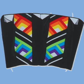 Power Slee Jumbo - Cubic - Kite only