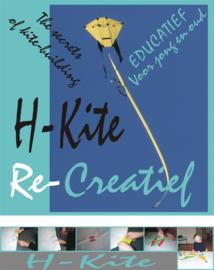 H-Kite / Re-Creatief