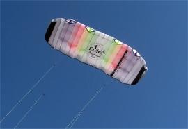 Ekko 4.8 R2F Rainbow