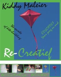 Kiddy Maleier / Re-Creatief