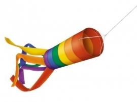 Windsok - Rainbow