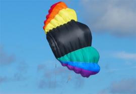 NasaWing9 DePower 170 Kite only