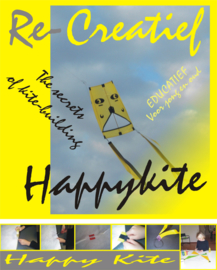 Happy-Kite / Re-Creatief
