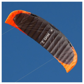 Lycos 3.0 PS Kite only