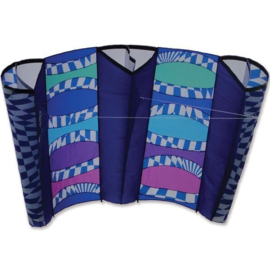 Power Slee Large - Cool Flex - Kite only
