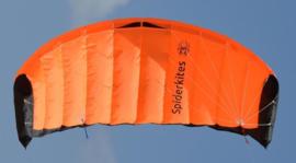 Amigo 1.35 R2F - orange