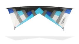 Revolution NYM 1.5 Kite only Blues