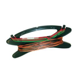 Voltage SK 75  4x12m  220/150 daN