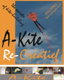 A-Kite / Re-Creatief