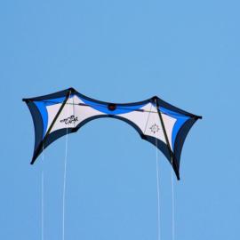 Dropkick 2.5  R2F Blue
