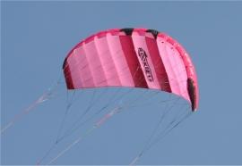 Rookee 3.0 Blood-Pink/White/Black R2F