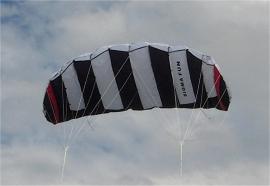 Sigma Fun 1.3 R2F  Black/white/red