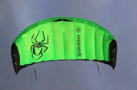 Amigo 1.35 R2F - Green