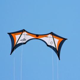 DropKick 2.5 R2F Orange