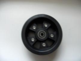 Velg (As 22,5 x 9,5 mm)