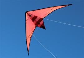 Space Arrow R2F + Polsbanden