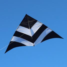 Black&White Delta