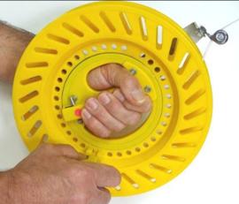Speedy winder 28cm/11 inch