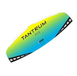 Tantrum 250 Ocean R2F