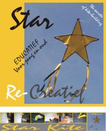 Star / Re-Creatief