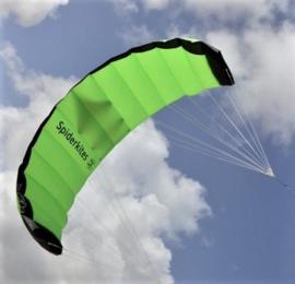 Amigo 2.05 R2F - Green