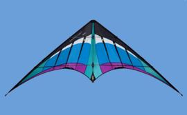 Prism Hypnotist Ice R2F