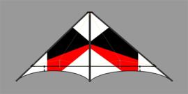Delta Hawk 1-R2F