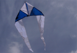 Mini Pyro R2F - blue