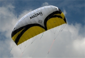 Elliot  Magma II 2.0 R2F