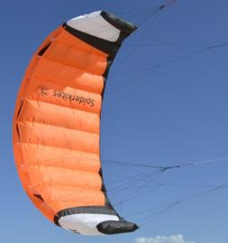 Skipper 2.5 R2F + trainerbar