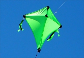 My Kite R2F - Green